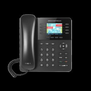 GXP2130